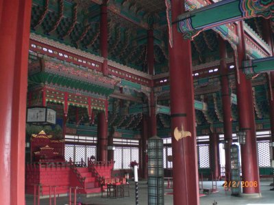 Seoul_Gyeongbokgung_Imperial_Palace37.jpg.jpg