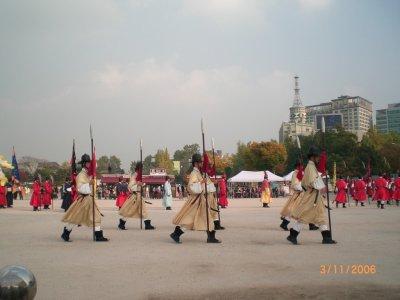 Seoul_Gyeongbokgung_Imperial_Palace94.jpg.jpg