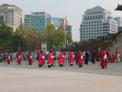 Seoul_Gyeongbokgung_Imperial_Palace95.jpg.jpg