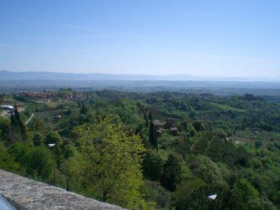 Toscana_02-04_maggio_08_064.JPG.jpg