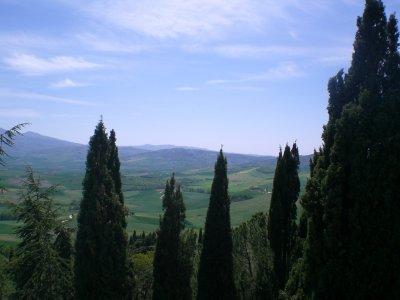 Toscana_02-04_maggio_08_146.JPG.jpg