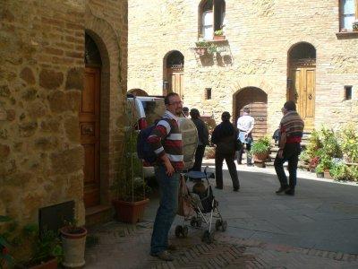 Toscana_02-04_maggio_08_147.JPG.jpg